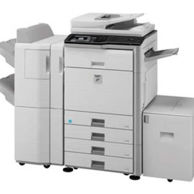 Sharp MXM503N Copier