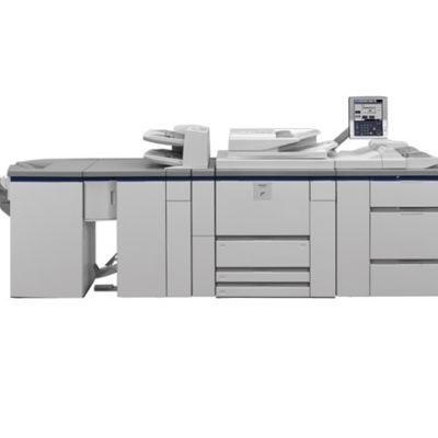 Sharp MXM1100 Copier