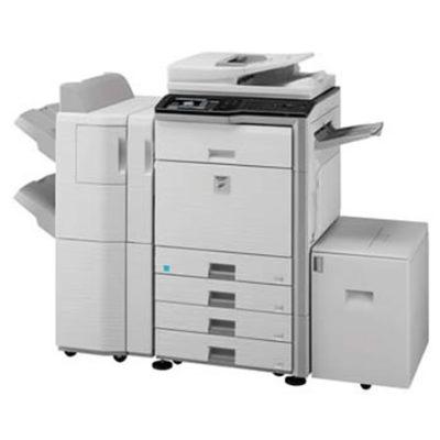 Sharp MXM283N Copier