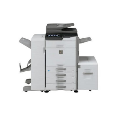 Sharp MX2640N Copier