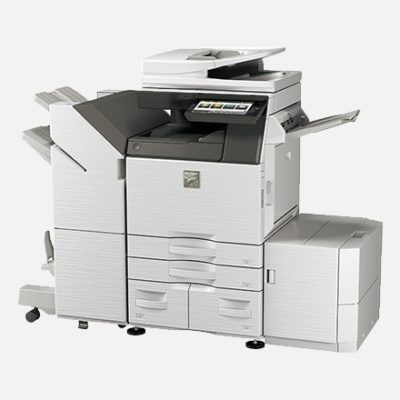 Sharp MX3050N Copier