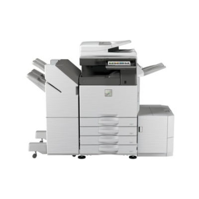 Sharp MX3060N Copier