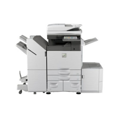 Sharp MX3070N Copier