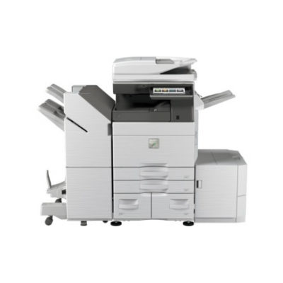 Sharp MX5070N Copier