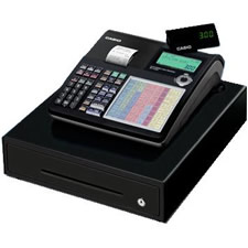 Abacus Rentit Cash register Rentals
