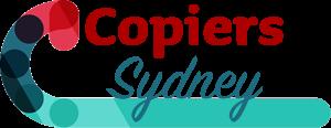 Copiers Sydney