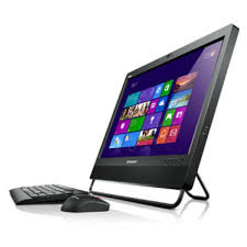 Abacus Rentit Desktop Rentals
