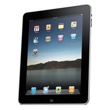 Abacus Rentit Apple iPad and iPhone Rentals