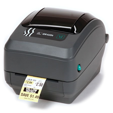 Abacus Rentit Label Printer Rentals