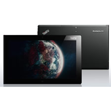 Abacus Rentit Non iPad Tablet Rentals