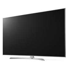 Abacus Rentit Monitor & TV Rentals