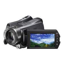 Abacus Rentit Video Camera Rentals